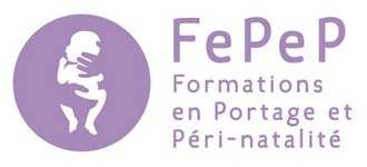 FePeP, formations en portage